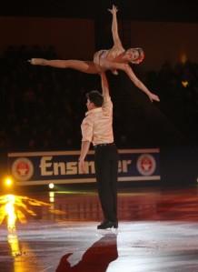 Obertsdorf2012-1